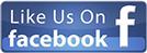 Like us on Facebook A A A Computer Repair Orlando